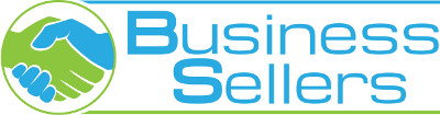 Business Sellers